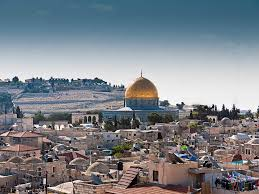 jeru m a photo essay of the holy city simerg insights from a