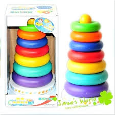 educational toys 12 months limited hot months plastic 6 months old baby educational toys 0