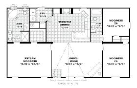 open floor plans small homes small homes house plans modern house plans medium size best open