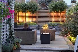 garden lighting designs. preety garden lighting uk gardenlightingmikehaug2012 19 on designs