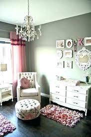 little girls bedroom girls room chandelier little girls chandelier girl bedroom regarding for room idea teenage