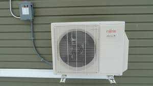 mitsubishi heat pump cost. Interesting Cost Fujitsu 15RLS2 Ductless Minisplit Heat Throughout Mitsubishi Pump Cost S