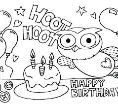 dad birthday coloring pages happy fathers day coloring pages dad birthday coloring pages happy birthday coloring coloring happy birthday dad