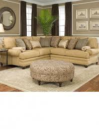 traditional sectional sofas. Unique Sofas High End Traditional Sectional Sofa In Traditional Sectional Sofas B