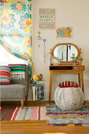 Small Picture Gypsy Living Room Bedroom and Living Room Image Collections
