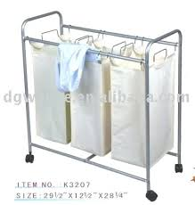 canvas laundry basket on wheels great laundry basket wheels bin sierra  laundry using laundry basket within