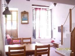 la maison maison de charme à eivissa ibiza annonce 7396