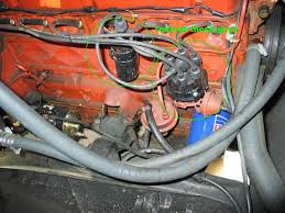 also Ford Truck Technical Drawings and Schematics   Section I likewise Chevy Engine Firing Orders 283  327  350  400  427  454 and More likewise The 1970 Truck Page also  in addition 68 C10 Yellow wire from firewall to starter coil    The 1947 additionally how about some pics of inline 6 engines   The 1947   Present together with Ray's Chevy Restoration Site    Gauges in a '66 Chevy Truck likewise 50 best Inline 8  6   4 cyl engines   rat rods images on Pinterest also  furthermore 1986 Chevy Truck Wiring Diagrams Automotive 1991 Chevy Truck. on 1967 straight 6 chevy truck wiring diagram