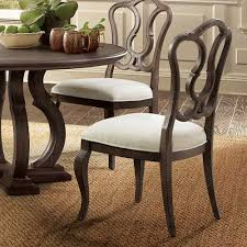 High end dining room furniture Gorgeous Dining Chairs Humble Abode Highend Dining Room Furniture Humble Abode