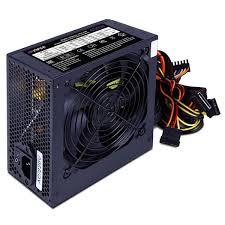 Купить <b>Блок питания</b> для компьютера <b>HIPER</b> 450W <b>HPA</b>-<b>450</b> в ...
