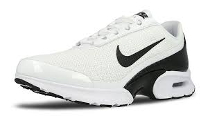 black and white nike air max shoes. the nike air max jewell white black is scheduled to release shortly via retailers shortly. keep it here for more updates and alerts on run up shoes