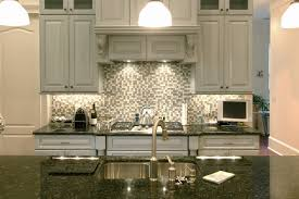 Primitive Kitchen Kitchen Design Primitive Kitchen Backsplash Ideas Kitchen Window
