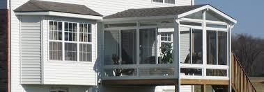 better living patio rooms. Plain Patio Modelshowroom02 To Better Living Patio Rooms O