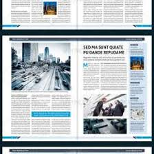 Music Newsletter Templates Free Music Business Newsletter 9984124808053 Business Newsletter