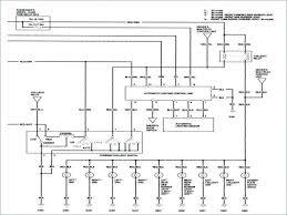 1997 acura tl wiring diagram wiring diagram technic acura cl fuse box wiring diagram centreacura cl fuse diagram 97 tl stereo wiring 1998 box