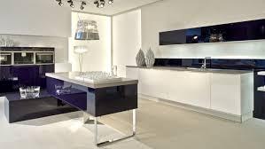 Modern German Kitchen Designs Kitchen German Kitchen Design Tuscan Kitchen Design Award Winning