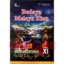 Download rpp budaya melayu riau sd. Pj9p Dxzp4uthm