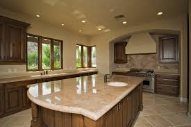 granite install 30