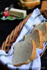 Soft White Bread Recipe Homemade Easy To Make Eggless White Bread