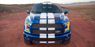 2018 Shelby F-150 Super Snake Near Layton | Ed Kenley Ford