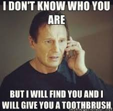 Dentistry Memes on Pinterest | Dental Humor, Dentists and Dental via Relatably.com