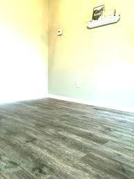 basement floor paint ideas garage vs best outdoor cement p