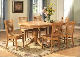 brilliant oak dining room furniture dining room paint colors with oak furniture