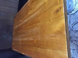 get ations professional custom pine wood board old elm wood table surface vintage wood bar desktop countertop surface
