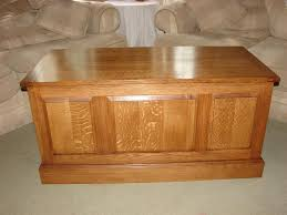 wood blanket chest plans free woodideas pine blanket chest