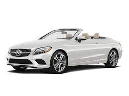 It is available in 12 colors, 1 variants, 1 engine, and 1 transmissions option: New New 2021 Mercedes Benz C Class For Sale Arlington Va Near Washington Dc Stock Ag044820