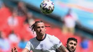 Soccer Teams, Scores, Stats, News ...