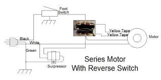 ridgid 300 wiring diagram wiring diagram for you • ridgid 300 wiring diagram wiring diagram source rh 10 2 3 logistra net de ridgid 300 switch wiring diagram ridgid switch wiring diagram