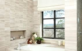 scandinavian bathroom ideas simple beige bathroom wall tiles for small bathroom ideas with elegant white shade