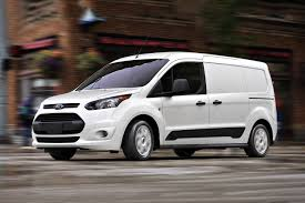 2018 ford transit connect. fine ford 2018 ford transit connect cargo minivan exterior in ford transit connect edmunds