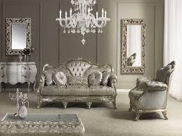 Italian Sofa Inspirational Napoleone Italian Sofa Set Luxury Sofa Set Made  In Italy