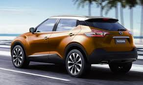 2018 nissan juke interior.  interior 2018 nissan juke powertrain upgrade throughout nissan juke interior