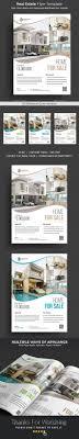 Real Estate Hoarding Design Samples Real Estate Flyer Commerce Flyers Real Estate Ads Real
