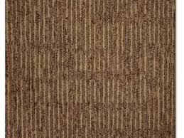 Lowes Carpet Tiles Image Basement Carpet Tiles Waterproof