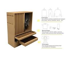 all in one storage. Unique One The  For All In One Storage Home And Interior Design Ideas