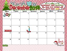Free Printable Calendars Dec 2015 Rome Fontanacountryinn Com