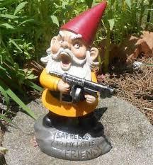 ... Combat Garden Gnomes 016