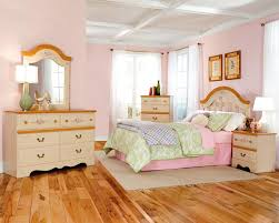 princess bedroom furniture. bedroom cheaper disney princess sleigh bed sfdark furniture e