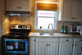 over stove lighting. Kitchen Lighting Over The Sink Light Cone Black French Country Wood Brown Countertops Flooring Backsplash Islands Stove E