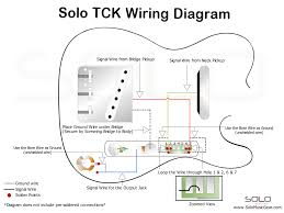 alston guitar kit wiring diagram wiring library solo tc style wiring guide tele style diy guitar kit do it rh com single