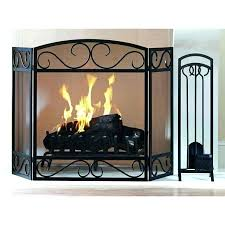 fireplace screens fireplace utensils tools design accessories screens images fireplace tools special order fireplace fireplace screens