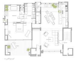 arabic house designs and floor plans open kitchen living room floor 16