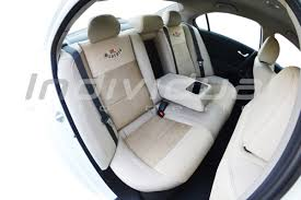 car seat covers honda accord 03 car seat covers honda accord 04 car seat covers honda accord 05