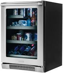 Under Counter Beverage Centers Home Design Top Under Cabinet Beverage Coolers