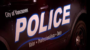 Vancouver Deaths Classified As Murder Suicide Koin Com