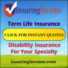 Whole Life Insurance Instant Quote WholeLife Insurance Is Not an Attractive Asset Class The White 87